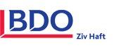"alt=""business development consulting bdo israel"""